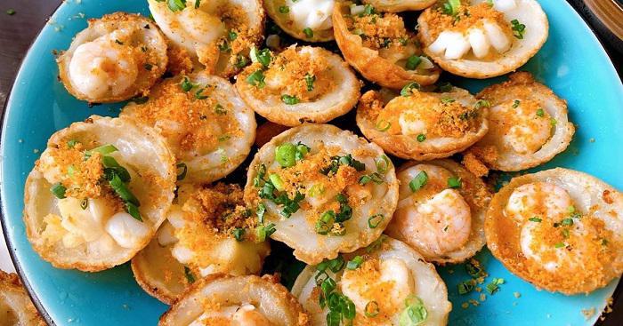 10 loại bánh đặc sản Việt Nam ít ai biết ý nghĩa  ẩn chứa đằng sau cái tên vô cùng độc và lạ