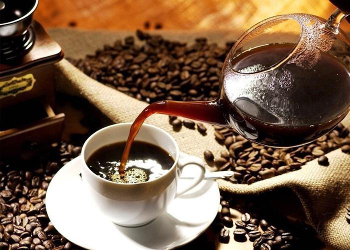 3 món cà phê Việt Nam ngon nhất khiến nhiều người 'cuồng si'
