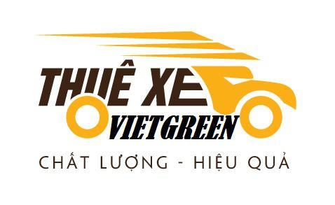 Bảng giá cho thuê xe du lịch tại Quảng Bình 2021