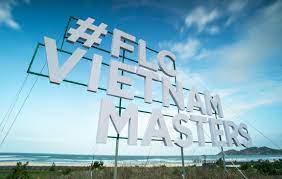 Tạm hoãn giải FLC Vietnam Masters 2021