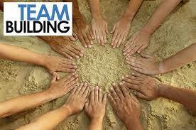 Bỏ túi 3 mẹo nhỏ giúp bạn tổ chức teambuilding thành công