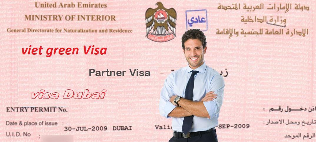 Cần chuẩn bị những gì khi đi xin visa Dubai theo diện du lịch