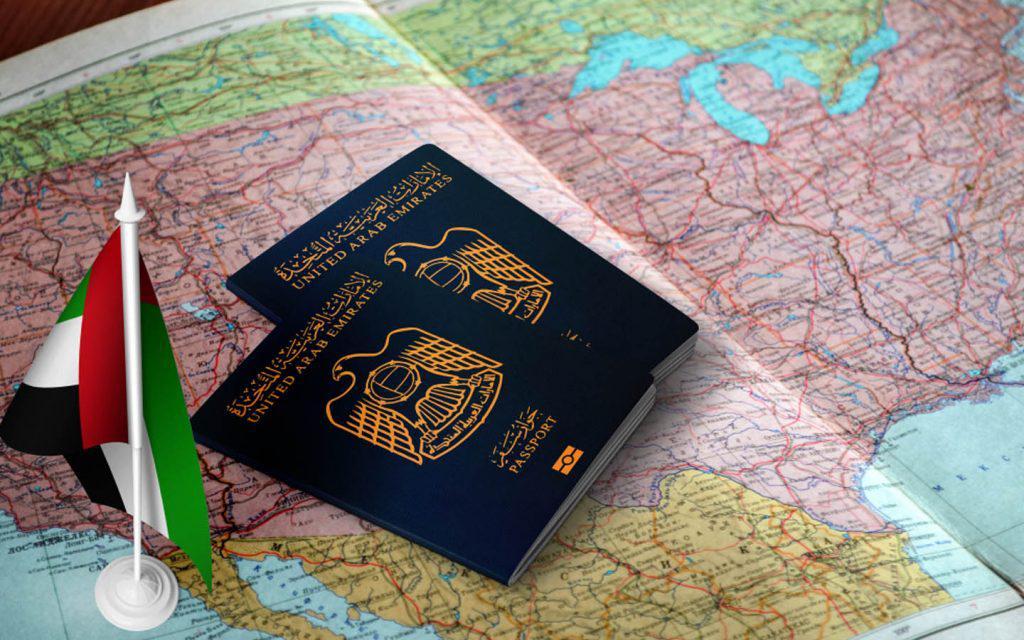 Trọn bộ kinh nghiệm xin Visa Dubai trải nghiệm cuộc sống xa hoa