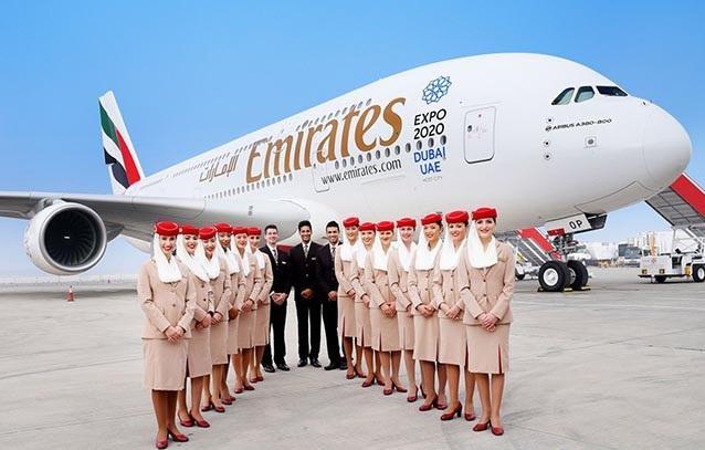 Dịch vụ làm Visa Du lịch Dubai chuyên nghiệp, trọn gói