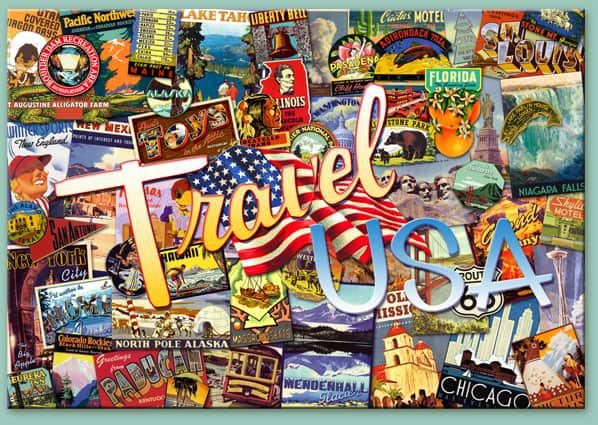 Chi phí du lịch Mỹ tự túc
