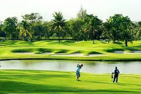 Gói nghỉ dưỡng và chơi golf tại Vinpearl Golf với giá từ 1.8 tr/ người