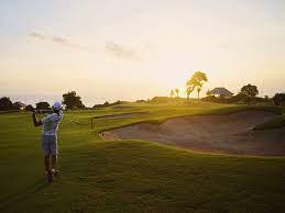 Stay & Play Golf 2 ngày 1 đêm tại sân golf Tràng An, Ninh Bình
