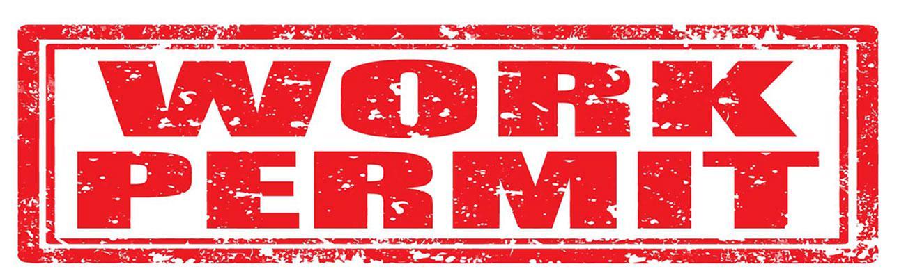 Sửa đổi mới giấy phép lao động cho người nước ngoài tại Việt Nam