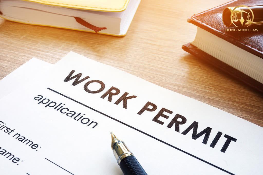 Hồ sơ xin cấp và gia hạn giấy phép lao động cho người nước ngoài