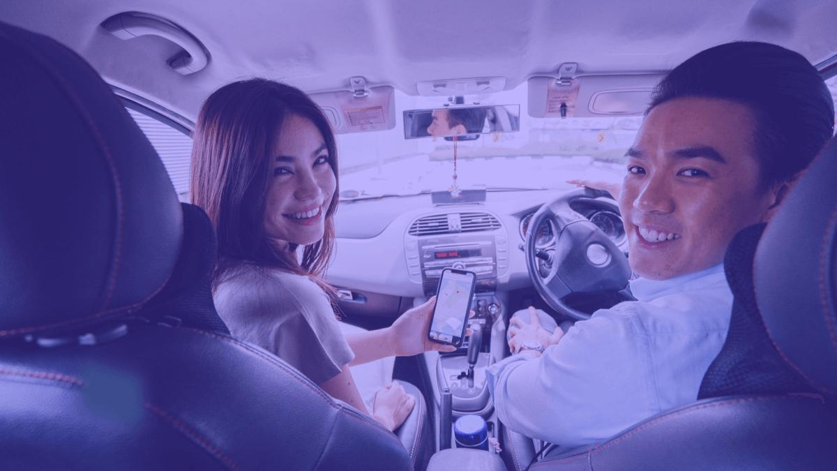 Quy định thi, đổi bằng lái xe quốc tế cho người nước ngoài tại Quảng Bình