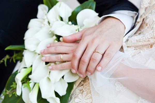 Thủ tục kết hôn giữa người Việt Nam với người nước ngoài