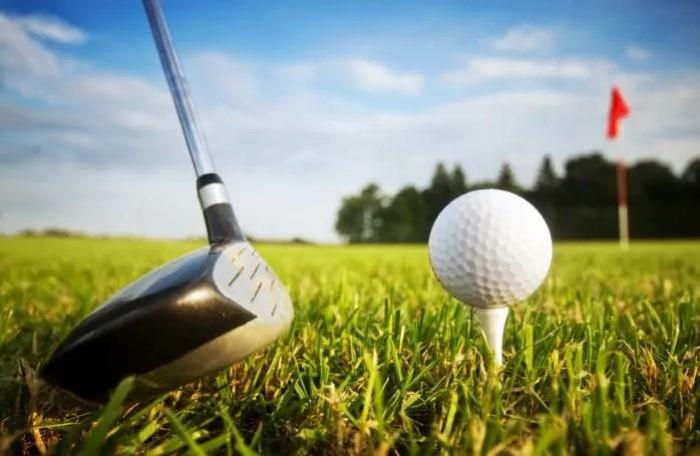 Combo Vân Trì Golf Club Đông Anh 2 ngày 1 đêm