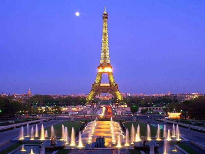 Châu Âu khôi phục du lịch bằng việc áp dụng Chứng nhận kỹ thuật số Covid