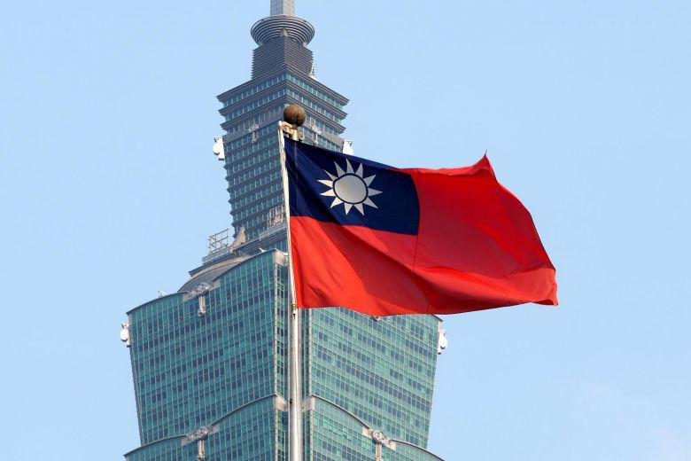 Cẩm nang xin visa du lịch Đài Loan mới nhẩt