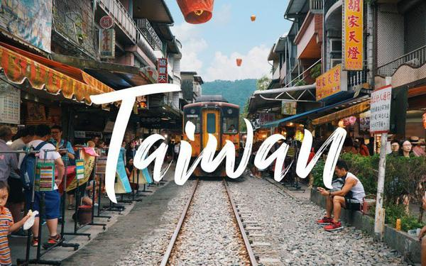 Xin Visa Đài Loan có cần phỏng vấn không ?