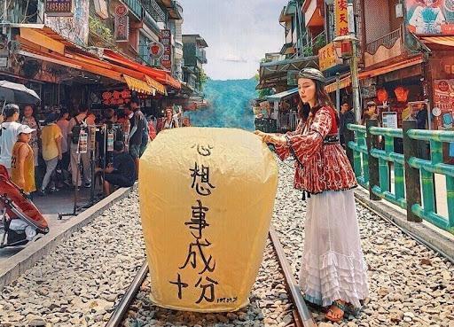 Đài Loan tiếp tục nới lỏng chính sách visa cho người Việt