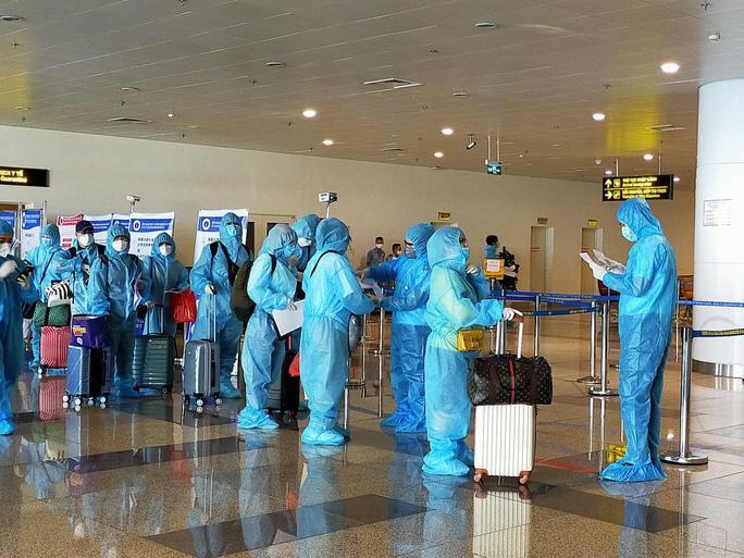 """Phú Quốc - điểm đến """"hộ chiếu vaccine"""""""