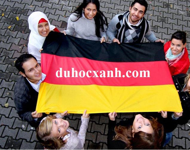 Du học Đức: trường, Điều kiện, Học Bổng, Visa | Du học Xanh