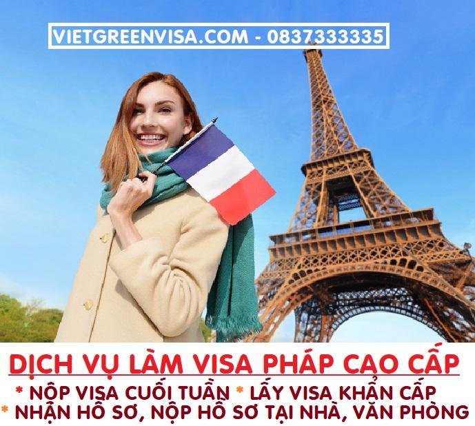 Visa Quá Cảnh Là Gì? Visa Transit Là Gì?
