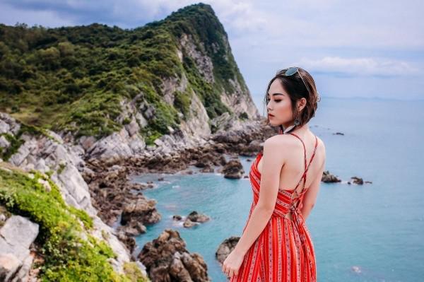 Hà Nội - Biển Đảo Quan Lạn 3 Ngày 2 Đêm