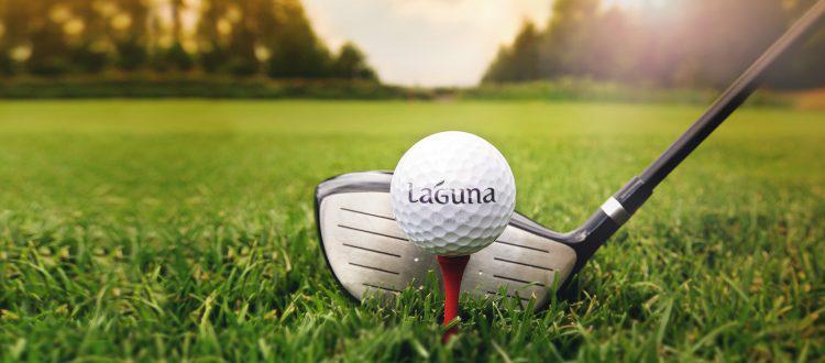Sân golf Lăng Cô, Laguna Lang Co Golf Club - 18 Hố - Cuối tuần