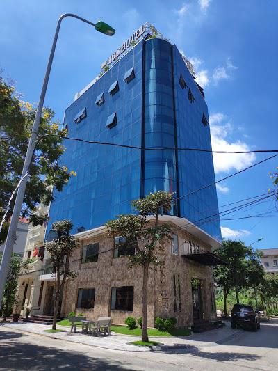 Khách sạn 168 Hotel cách ly tại Hải Dương