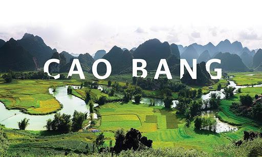 Tour Đà Nẵng - Hà Nội - Bắc Kạn - Cao Bằng 4 ngày 3 đêm