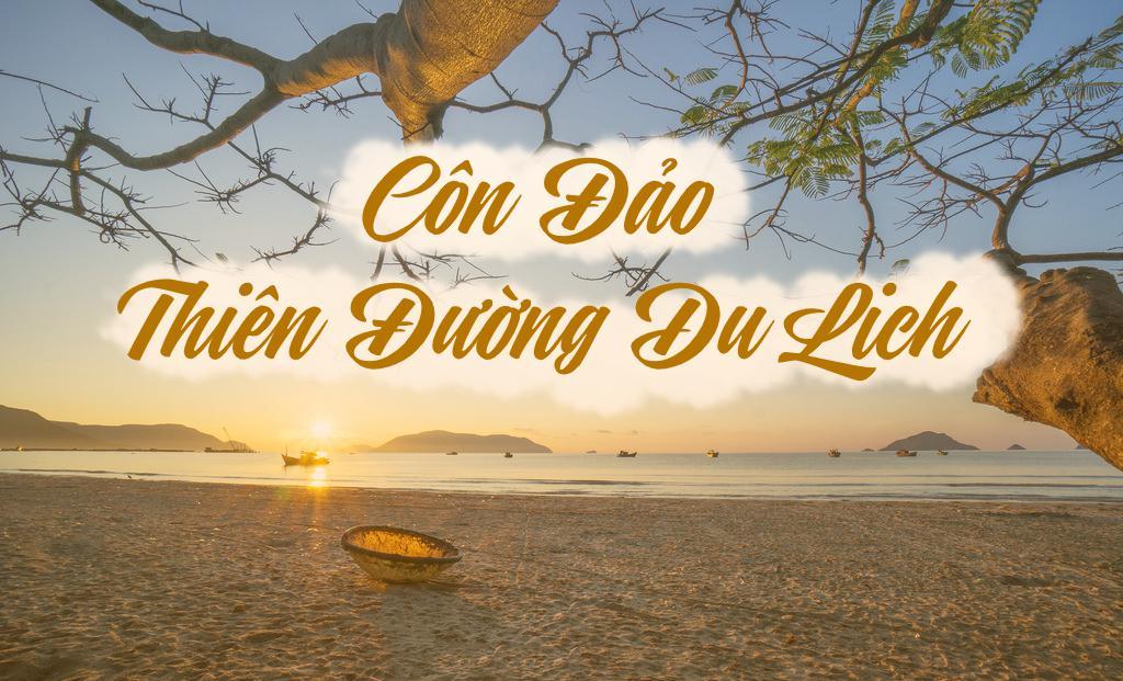 Tour Hải Phòng - Côn Đảo 3 ngày 2 đêm | Du lịch Xanh