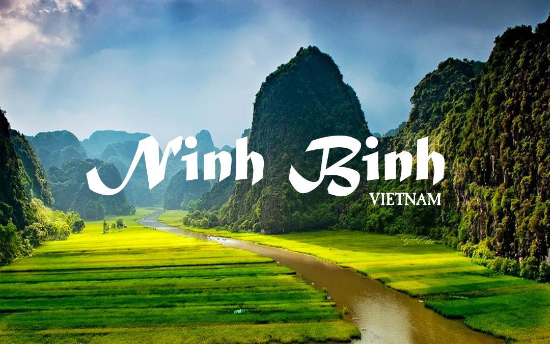 Tour Hải Phòng - Ninh Bình 2 ngày 1 đêm | Du lịch Xanh