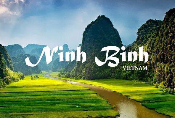 Hà Nội - Ninh Bình 1 Ngày Trọn Gói