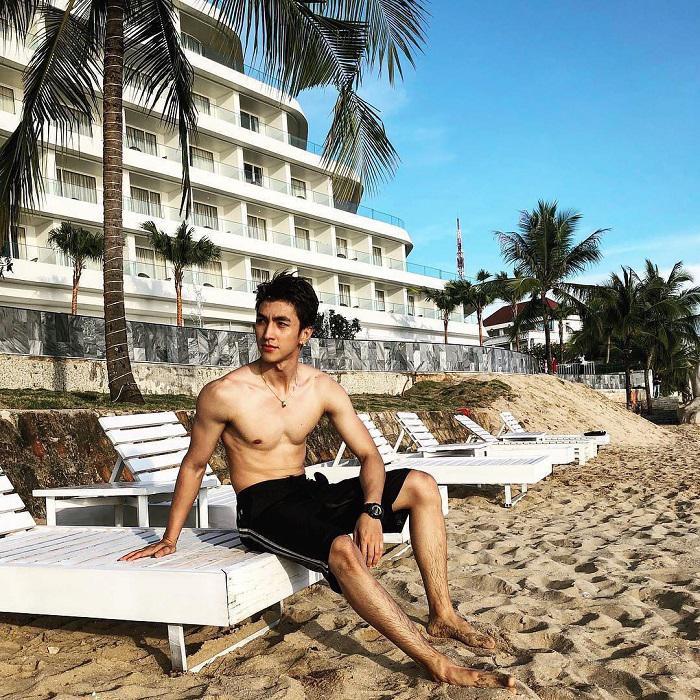 Combo Phú Quốc 3N2Đ - Seashell Hotel 5 *+ VMB khứ hồi + Ăn Sáng