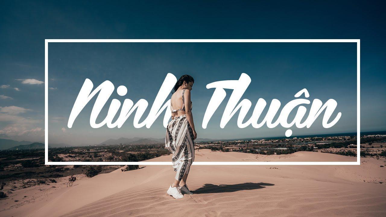 Hà Nội - Nha Trang - Ninh Thuận 4N3Đ Bay Vietnam Airlines