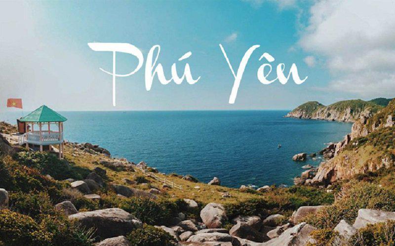 Hà Nội - Quy Nhơn - Tuy Hòa 4N3Đ Bay Vietnam Airlines (Bay Quy Nhơn Khứ Hồi)