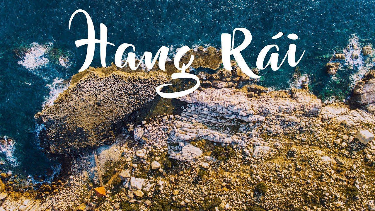 Tour Hồ Chí Minh - Vịnh Vĩnh Hy - Hang Rái 2 ngày 2 đêm
